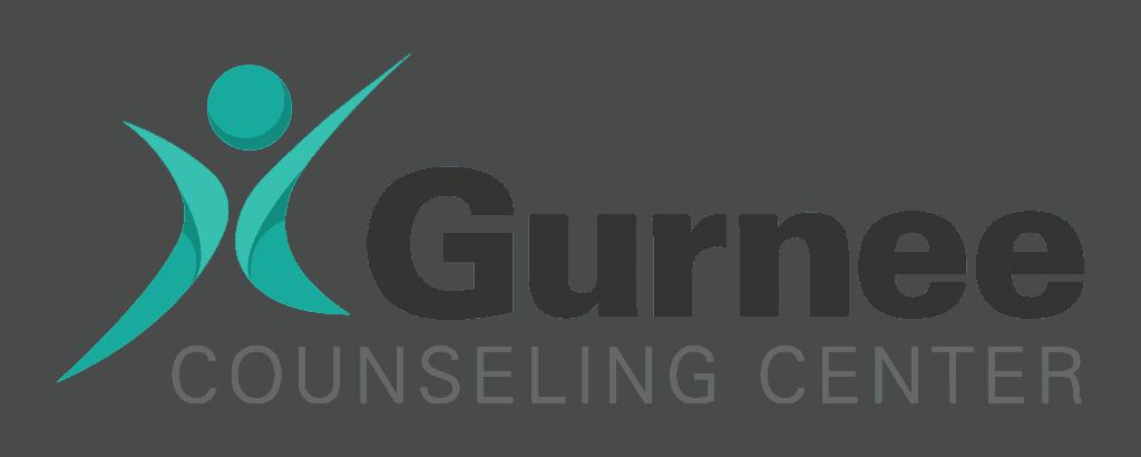 gcc logo large