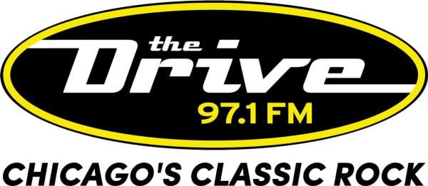 rwm 21st century pd the drive logo