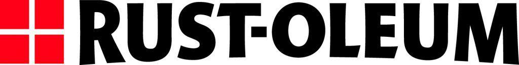 RO Logo.Sponsorships
