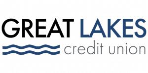 Great Lakes Givesmart