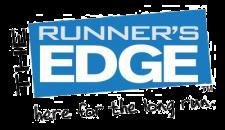 runnersedget-6_orig